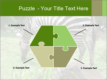 0000082404 PowerPoint Template - Slide 40