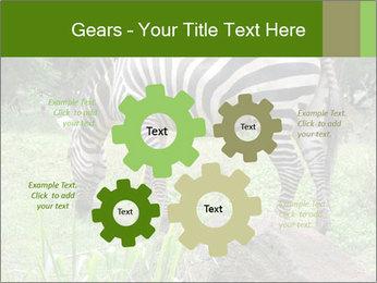 0000082404 PowerPoint Template - Slide 47