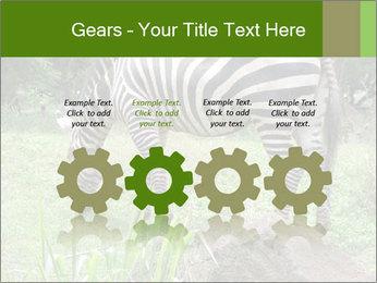 0000082404 PowerPoint Templates - Slide 48