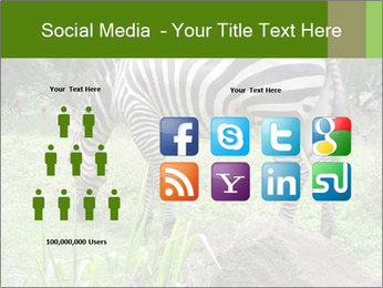 0000082404 PowerPoint Templates - Slide 5