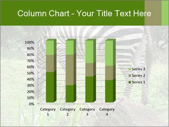 0000082404 PowerPoint Template - Slide 50
