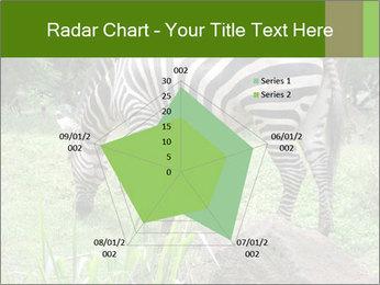 0000082404 PowerPoint Template - Slide 51