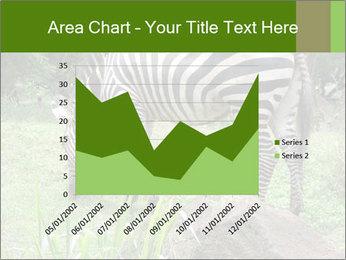 0000082404 PowerPoint Templates - Slide 53