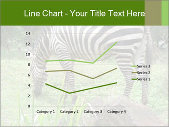 0000082404 PowerPoint Template - Slide 54