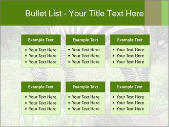 0000082404 PowerPoint Templates - Slide 56
