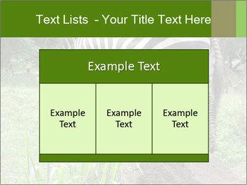 0000082404 PowerPoint Template - Slide 59