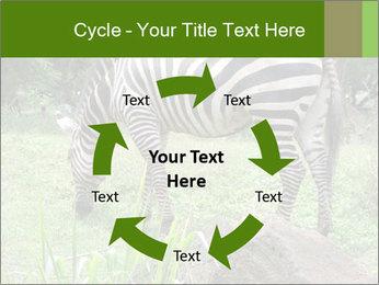 0000082404 PowerPoint Template - Slide 62