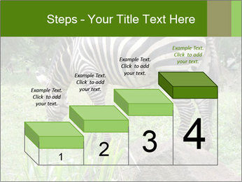 0000082404 PowerPoint Template - Slide 64