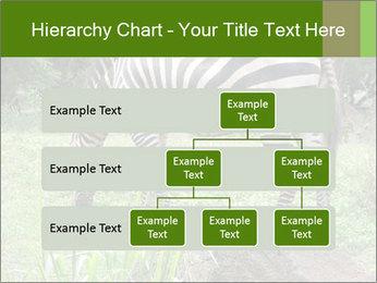 0000082404 PowerPoint Templates - Slide 67