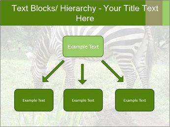 0000082404 PowerPoint Templates - Slide 69