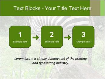 0000082404 PowerPoint Templates - Slide 71