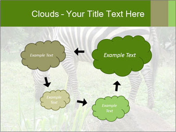 0000082404 PowerPoint Template - Slide 72