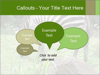 0000082404 PowerPoint Templates - Slide 73