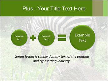 0000082404 PowerPoint Template - Slide 75