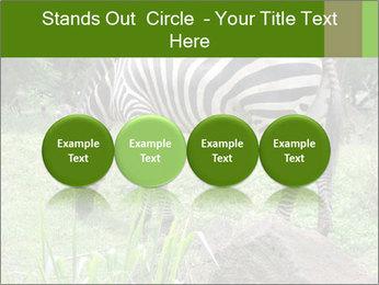 0000082404 PowerPoint Template - Slide 76