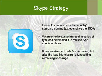 0000082404 PowerPoint Template - Slide 8