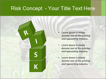 0000082404 PowerPoint Template - Slide 81