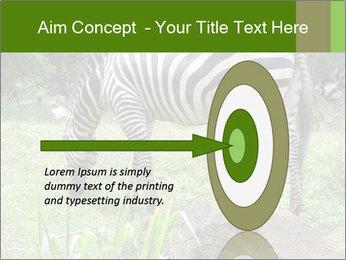 0000082404 PowerPoint Template - Slide 83