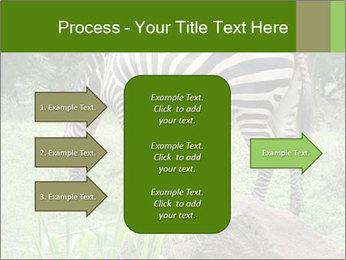 0000082404 PowerPoint Template - Slide 85