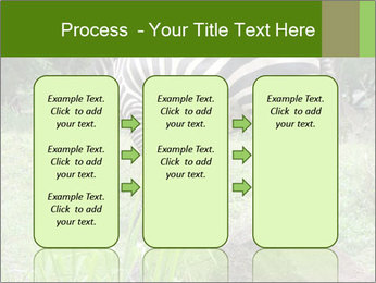 0000082404 PowerPoint Template - Slide 86