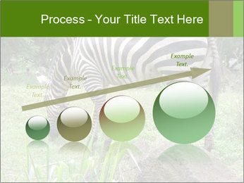 0000082404 PowerPoint Template - Slide 87