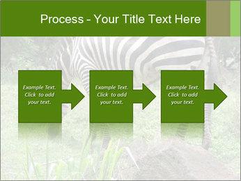 0000082404 PowerPoint Template - Slide 88