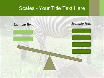 0000082404 PowerPoint Templates - Slide 89