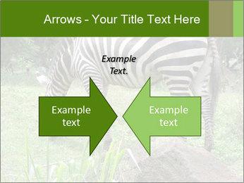 0000082404 PowerPoint Templates - Slide 90
