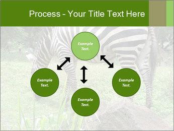 0000082404 PowerPoint Template - Slide 91
