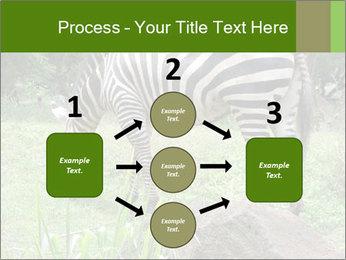0000082404 PowerPoint Template - Slide 92