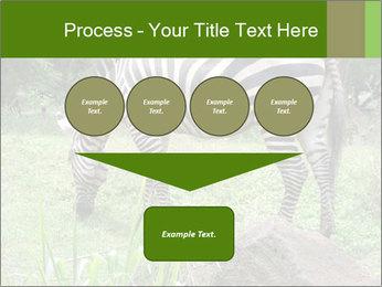 0000082404 PowerPoint Templates - Slide 93