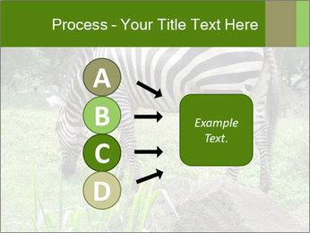0000082404 PowerPoint Templates - Slide 94