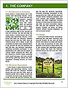 0000082404 Word Template - Page 3