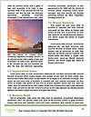 0000082404 Word Template - Page 4