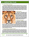 0000082404 Word Template - Page 8