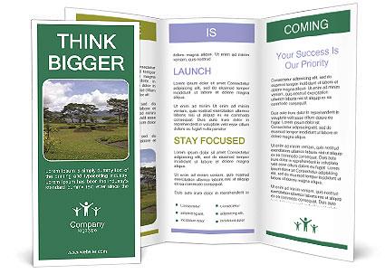 0000082405 Brochure Template