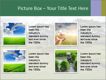 0000082405 PowerPoint Template - Slide 14