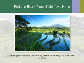 0000082405 PowerPoint Template - Slide 16