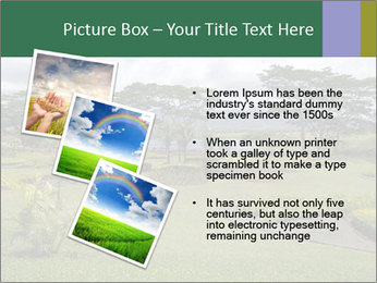 0000082405 PowerPoint Template - Slide 17