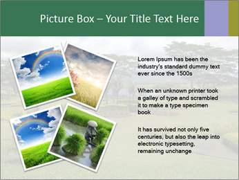 0000082405 PowerPoint Template - Slide 23