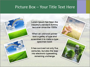 0000082405 PowerPoint Template - Slide 24