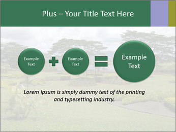0000082405 PowerPoint Template - Slide 75