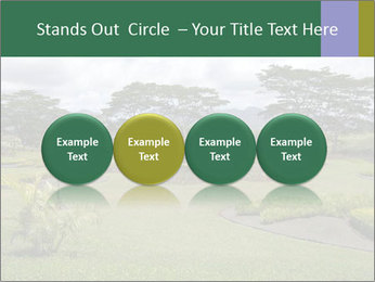 0000082405 PowerPoint Template - Slide 76