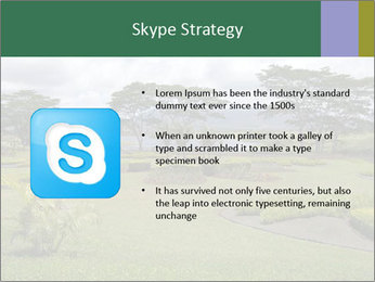 0000082405 PowerPoint Template - Slide 8