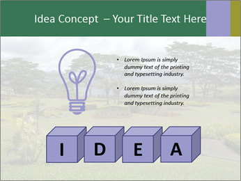 0000082405 PowerPoint Template - Slide 80