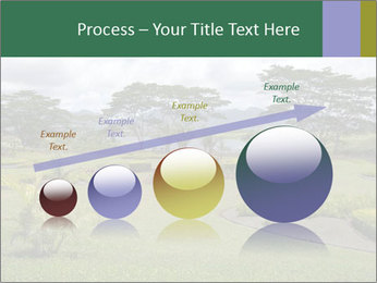 0000082405 PowerPoint Template - Slide 87