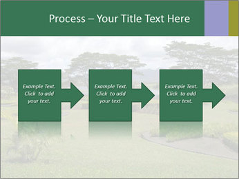 0000082405 PowerPoint Template - Slide 88