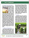0000082405 Word Templates - Page 3