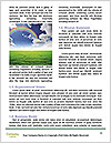 0000082405 Word Templates - Page 4
