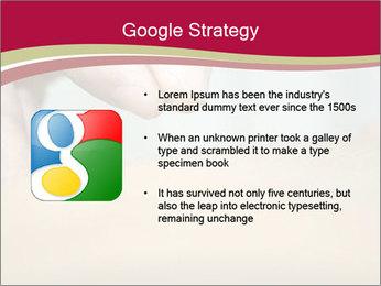 0000082406 PowerPoint Template - Slide 10